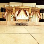 Armaans Palace Event Hall profile image.