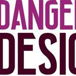 Dangerous Designs Tees profile image.