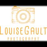 Louise Gault Photography profile image.