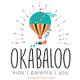 OKABALOO logo