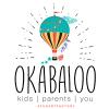 OKABALOO profile image