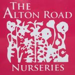 Alton Road Nurseries profile image.