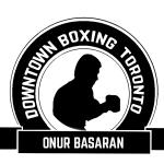 Boxing Downtown  Toronto profile image.