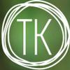 TK Arboriculture profile image