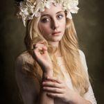 Marta Andrew Photography  profile image.