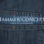 Hammer Concepts | Cinematography profile image.