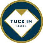 Tuck In London