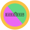 Dabbadrop profile image