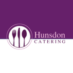 Hunsdon CAtering profile image.
