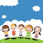 Morningside Daycare profile image.