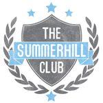 The Summerhill Club profile image.