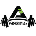 A3 Performance logo