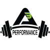A3 Performance profile image