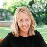 Caroline Miller Photography profile image.