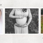 Radikly Captured Photography profile image.