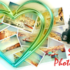 ShelVik Photography Memories & Moments profile image