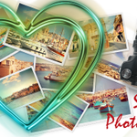 ShelVik Photography Memories & Moments profile image.