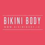 BikiniBody.ie profile image.