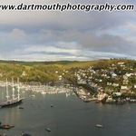 Dartmouth Photography profile image.
