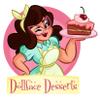 DOLLFACE DESSERTS profile image