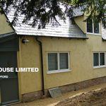 Ottley Whitehouse Limited profile image.