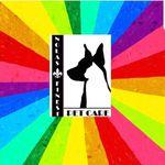 NOLAs Finest Pet Care profile image.