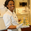 Pangea Full Service Catering profile image