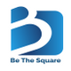 Be the Square Digital Marketing logo