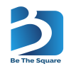 Be the Square Digital Marketing profile image