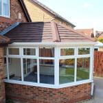 Homestyle Windows profile image.