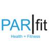 PAR|fit Health + Fitness profile image