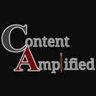 Content Amplified