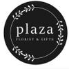 Plaza Florist & Gifts profile image