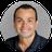 Dr. Daniel | Functional Medicine Consultant profile image