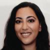 Parshaw Barati-Marnani, LMFT profile image