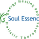 Soul Essence logo