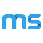 Momentum Studio Ltd logo