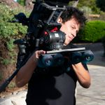 Videobot profile image.