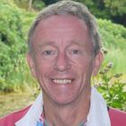 Phil Hawker - Independent Private Tutor