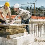 FITORE CONSTRUCTION profile image.