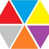 VMXchange profile image