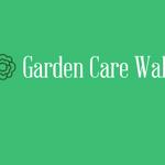Garden Care Wales profile image.
