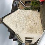 M and J Property Maintenance profile image.
