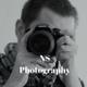 ns photography logo