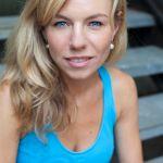 Mary Sullivan Photography profile image.