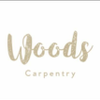 Woods carpentry profile image