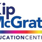 KipMcGrath Education Centre Bradford North logo