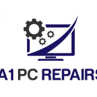 A1 PC Repairs Limited