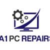 A1 PC Repairs profile image
