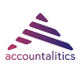 accountalitics ltd logo